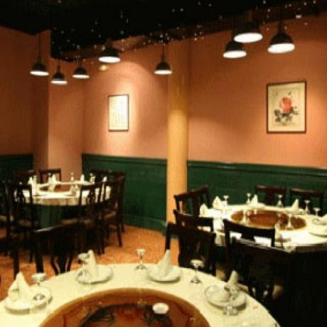 Daikichi restaurante japon s for Restaurante japones alicante