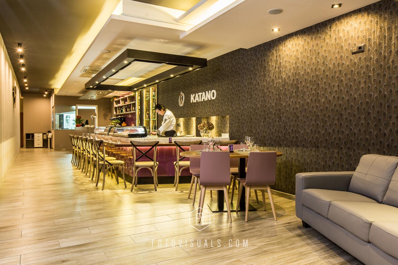 Katano restaurante japon s - Restaurante tokyo barcelona ...