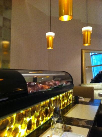 Nikkei 225 restaurante japon s - Nikkei 225 restaurante ...