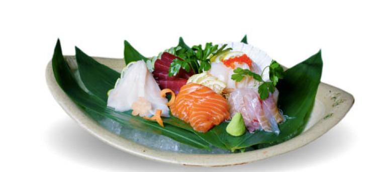 Sushi tapas restaurante japon s - Restaurante tastem valencia ...