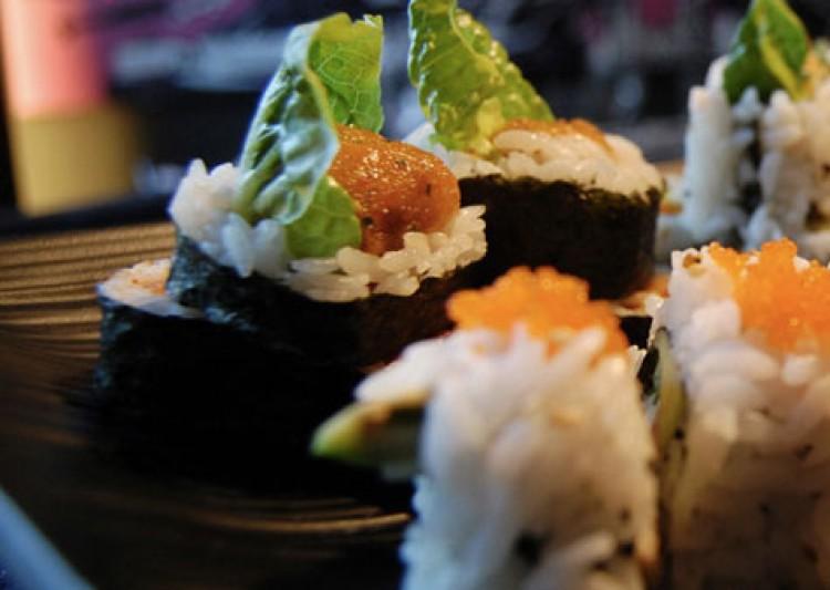Tastem restaurante japon s - Restaurante tastem valencia ...
