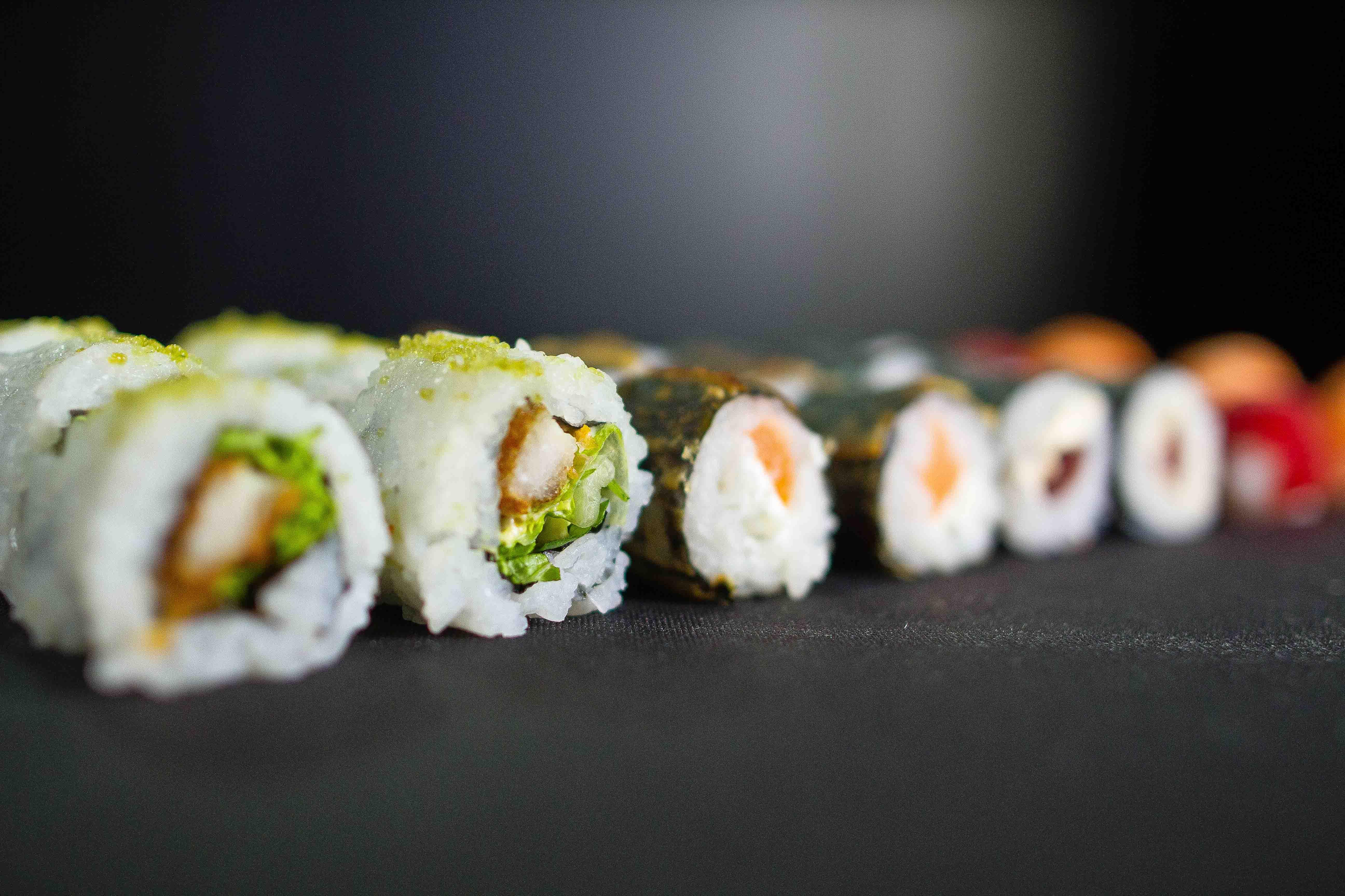 telemaki gav restaurante japon s On japones viladecans