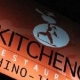 Kitcheng