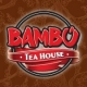 Bambú Tea House