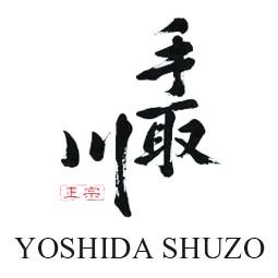 Yoshida Shuzo