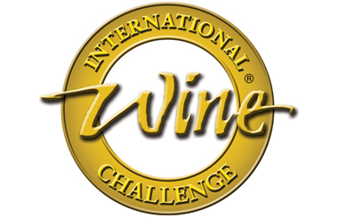 IWC International Wine Chalenge