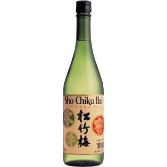Shochikubai Classic