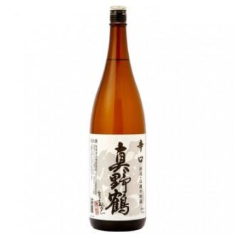 Manotsuru Karakuchi Tsuru