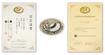 certificados-roger-ortuno