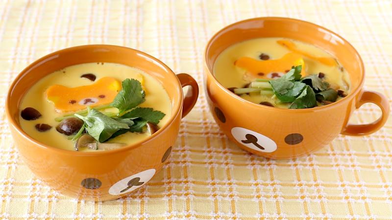 Cómo iniciar a los niños y niñas en la comida japonesa