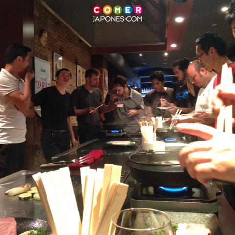 cocineros-japoneses