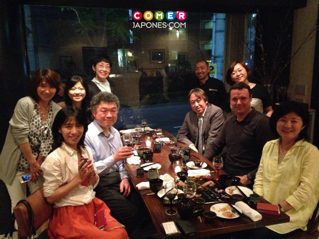 criticos-gastronomicos-japon