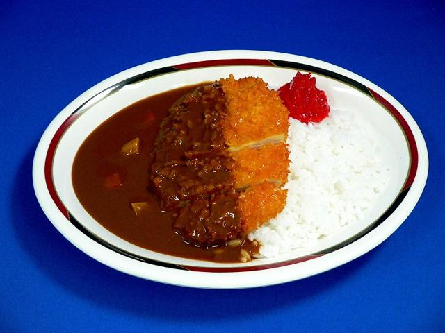 curry-rice-plastico