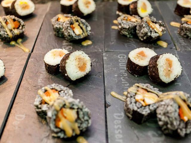 dakidaya-sushi