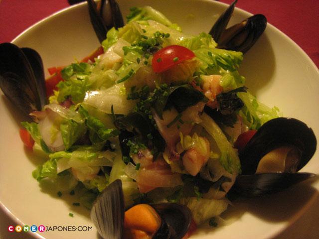 ensalada-de-mar-txubillo