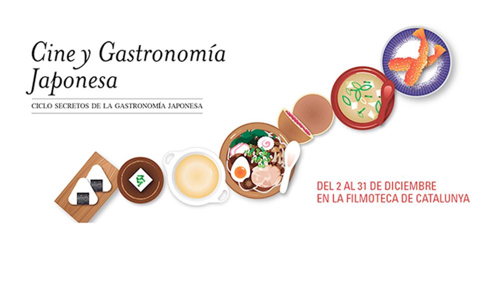 gastrocine-cartel
