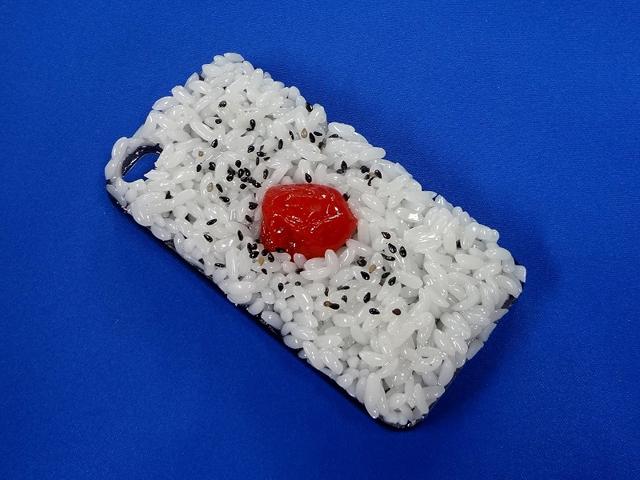 iphone-arroz
