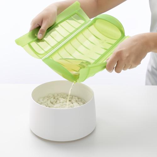 kit-sushi3