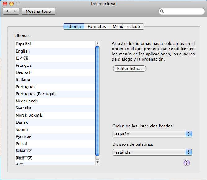 mac_internacional