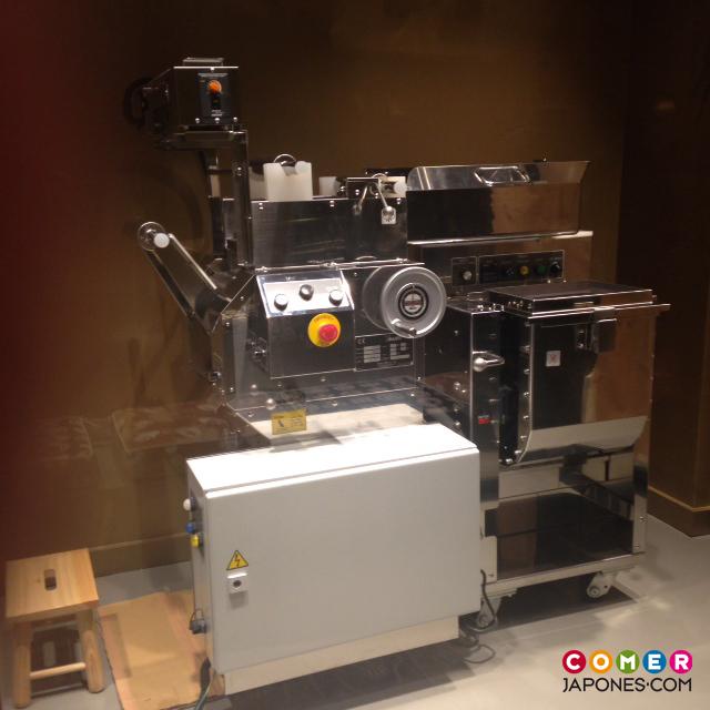maquina-yakisoba