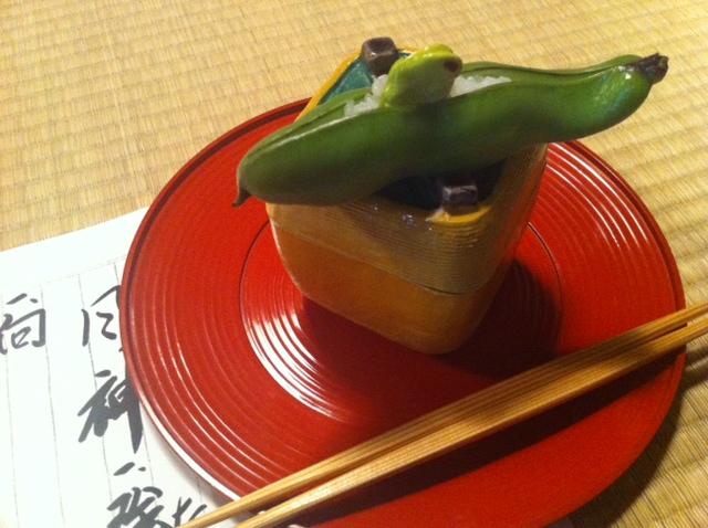 mibu-sushi
