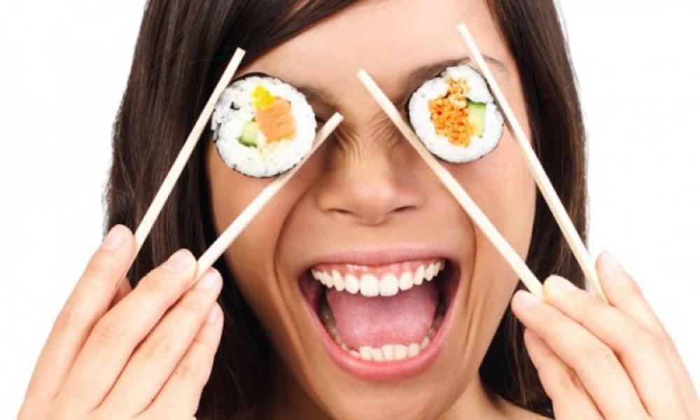 perder-virginidad-sushi