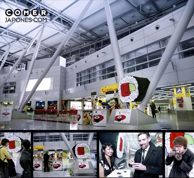 sushi-aeropuerto