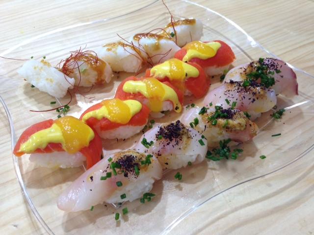 sushi-alaska