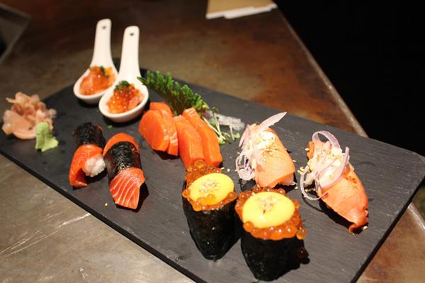 sushi_salmonsalvajealaska