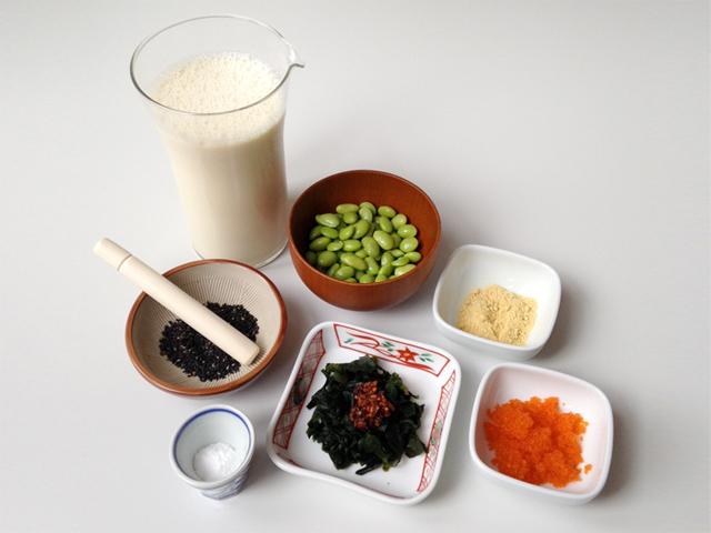 tofu-ingredientes