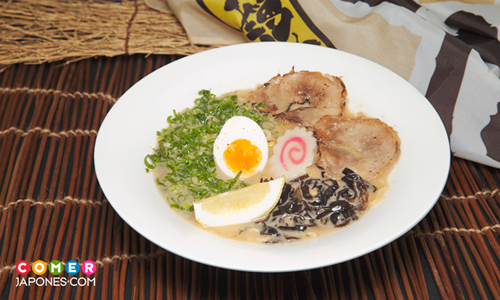 tonkotsu-kagura-ramen