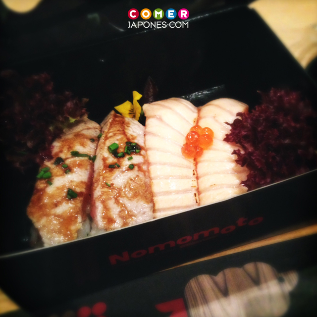 toro-salmon-aburi