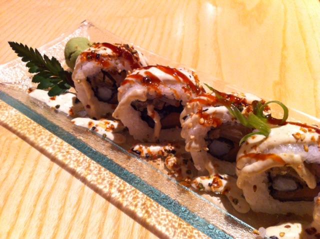 uasabi-salmon-furai-calamar-cebolla