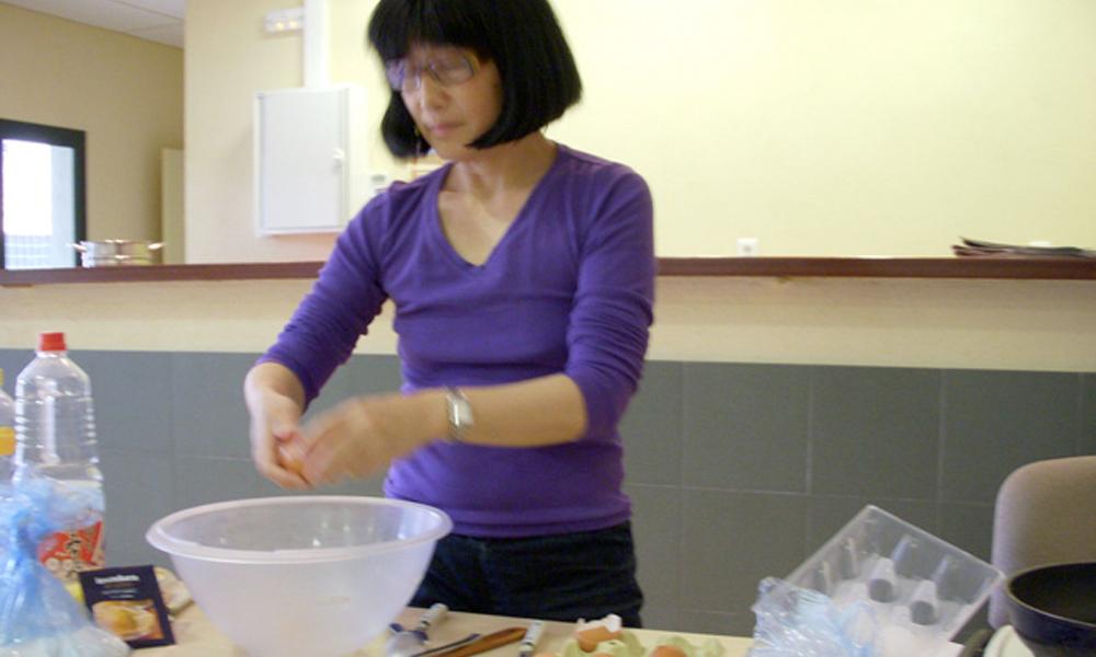 yuko-kato-cocina